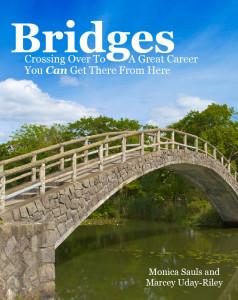 Bridges_Book_Options_4B