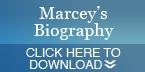 Marcey_bio_button