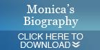 Monica_bio_button