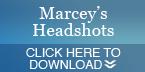 Monica_headshot_button