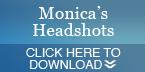 Monica_headshots_button