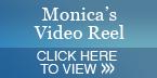 Monica_video_button
