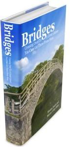 New_3D_book_mock