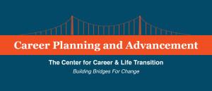 Toolkit Logos_Career Planning