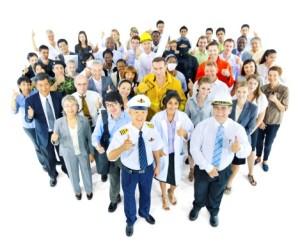 Career Planning Intro