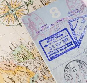 iStock_Passport
